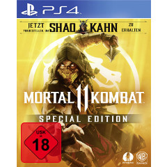 mortal-kombat-11-special-edition-ps4.jpg