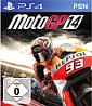 MotoGP 14 (PSN)