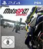 MotoGP14 Compact (PSN)