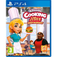 my_universe_cooking_star_restaurant_pegi_v2_ps4.jpg