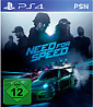 Need for Speed (PSN)