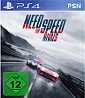 Need for Speed: Rivals - Complete Edition (PSN)