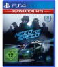 need_for_speed_playstation_hits_v1_ps4_klein.jpg