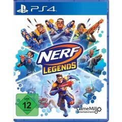 nerf_legends_v1_ps4.jpg