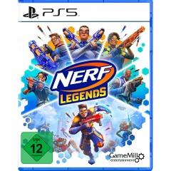 nerf_legends_v1_ps5.jpg