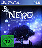 N.E.R.O.: Nothing Ever Remains Obscure (PSN)´