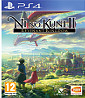 Ni No Kuni II: Revenant Kingdom (UK Import)