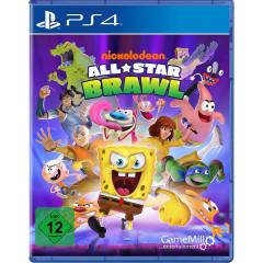 nickelodeon_all_star_brawl_v2_ps4.jpg