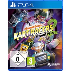 nickelodeon_kart_racers_2_grand_prix_v1_ps4.jpg