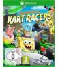 nickelodeon_kart_racers_v1_xbox_klein.jpg