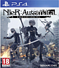 NieR : Automata - Limited Edition (FR Import)