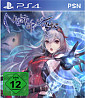 Nights of Azure (PSN)
