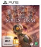 oddworld_soulstorm_day_one_oddition_v1_ps5_klein.jpg