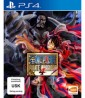 one_piece_pirate_warriors4_v2_ps4_klein.jpg