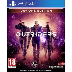 outriders_day_one_edition_pegi_v1_ps4.jpg