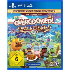 overcooked_all_you_can_eat_v1_ps4.jpg