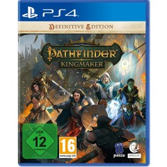 pathfinder_kingmaker_definitive_edition_v1_ps4.jpg