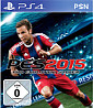 /image/ps4-games/pes-2015-pro-evolution-soccer-psn-ps4_klein.jpg
