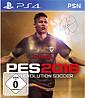PES 2016 Anniversary Edition Bundle (PSN)