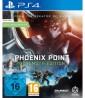phoenix_point_behemoth_edition_v1_ps4_klein.jpg
