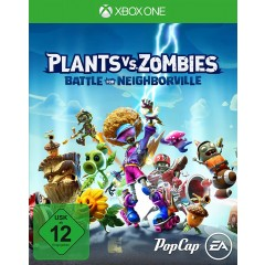 plants_vs_zombies_battle_for_neighborville_v1_xbox.jpg