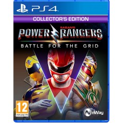 power_rangers_battle_for_the_grid_collectors_edition_pegi_v1_ps4.jpg