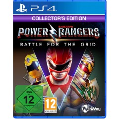 power_rangers_battle_for_the_grid_collectors_edition_v1_ps4.jpg