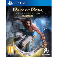 prince_of_persia_the_sands_of_time_remake_pegi_v1_ps4.jpg