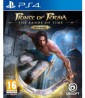 prince_of_persia_the_sands_of_time_remake_pegi_v1_ps4_klein.jpg