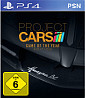 Project CARS - Game of the Year Edition (PSN)