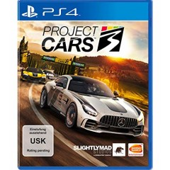 project_cars3_v2_ps4.jpg