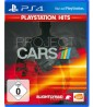 project_cars_playstation_hits_v1_ps4_klein.jpg