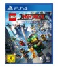 The LEGO Ninjago Movie Videogame´