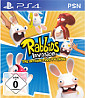 Rabbids Invasion: Die interaktive TV-Show (PSN)´