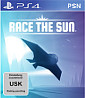 RACE THE SUN (PSN)´