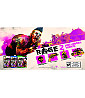 Rage 2 Collector's Edition´