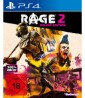 RAGE 2 - Deluxe Edition´