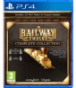 railway_empire_complete_collection_pegi_v1_ps4_klein.jpg