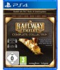 railway_empire_complete_collection_v1_ps4_klein.jpg