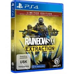 rainbow_six_extraction_v1_ps4.jpg
