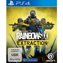 rainbow_six_extraction_v2_ps4.jpg