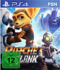 Ratchet & Clank (PSN)