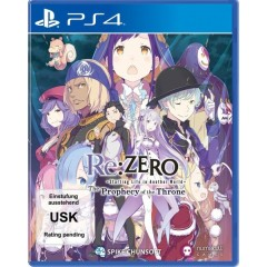 re_zero_the_prophecy_of_the_throne_collectors_edition_v1_ps4.jpg