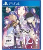 re_zero_the_prophecy_of_the_throne_collectors_edition_v1_ps4_klein.jpg