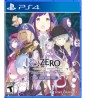 re_zero_the_prophecy_of_the_throne_us_import_v1_ps4_klein.jpg