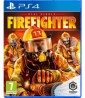 real_heroes_firefighter_pegi_v1_ps4_klein.jpg