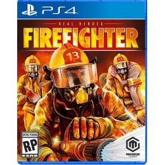 real_heroes_firefighter_us_import_v1_ps4.jpg