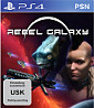 Rebel Galaxy (PSN)