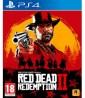red_dead_redemption_2_pegi_v1_ps4_klein.jpg