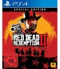 red_dead_redemption_2_special_edition_v1_ps4_klein.jpg